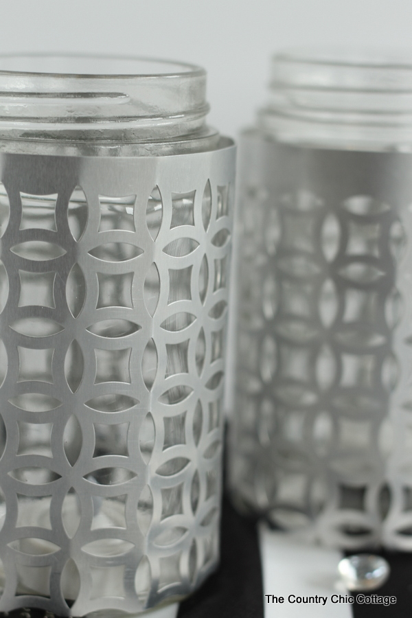 metal-wrapped-jar-candle-holders-006