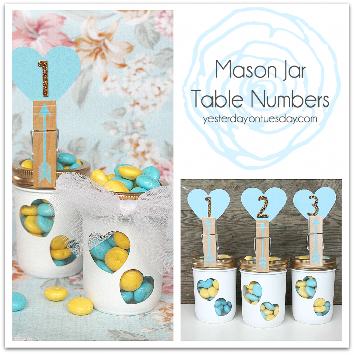 Mason-Jar-Table-Numbers1-698x698