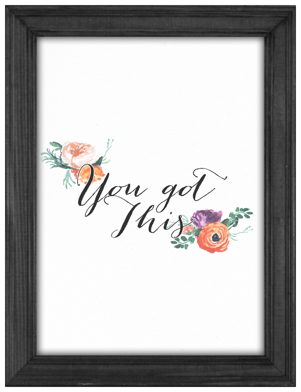 TCM-March-Printable-2015-YouGotThis-Preview