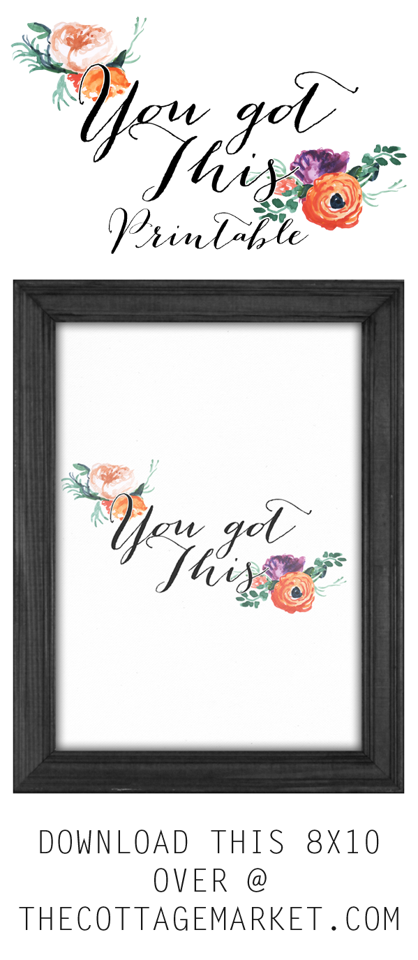 TCM-March-Printable-2015-YouGotThis-Tower
