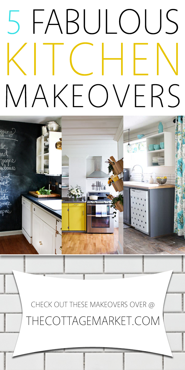 http://thecottagemarket.com/wp-content/uploads/2015/03/kitchenmakeoverTTOWERR.png