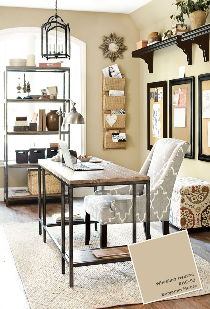 and lamp style arched spanish hanging kitchen with decor neutral windows wall decorating ideas