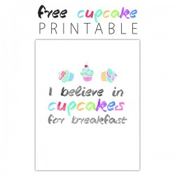 TCM-Cupcake-Printable-Featured