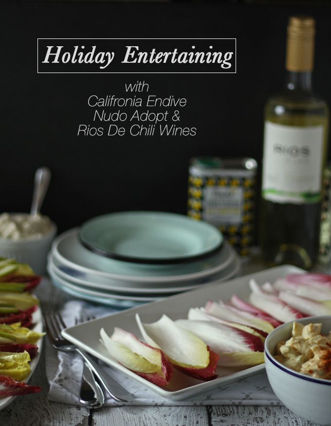 http://thecottagemarket.com/wp-content/uploads/2015/04/holiday-entertaining-rios-endive-nudo.jpg