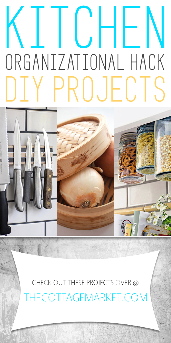 http://thecottagemarket.com/wp-content/uploads/2015/04/kitchenhacksTOWER.jpg