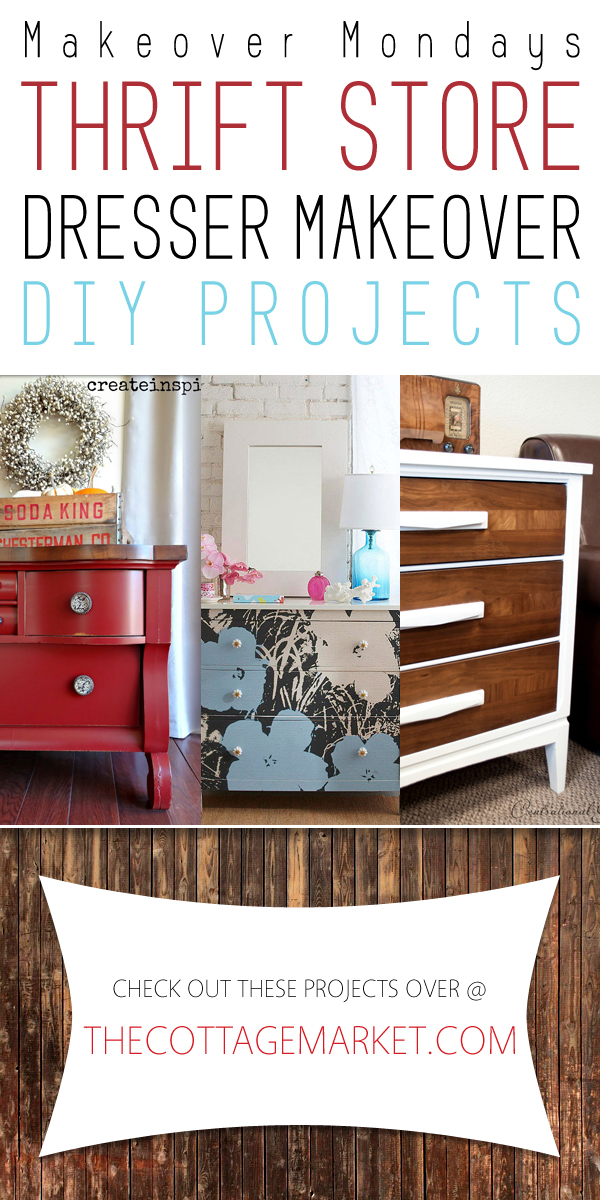pin thrift repurpose old diy to dresser and ways sales jane were from all a yard plain dressers stores once projects store these
