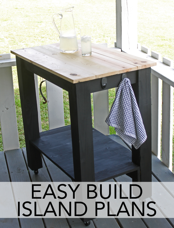 1-easy-build-island