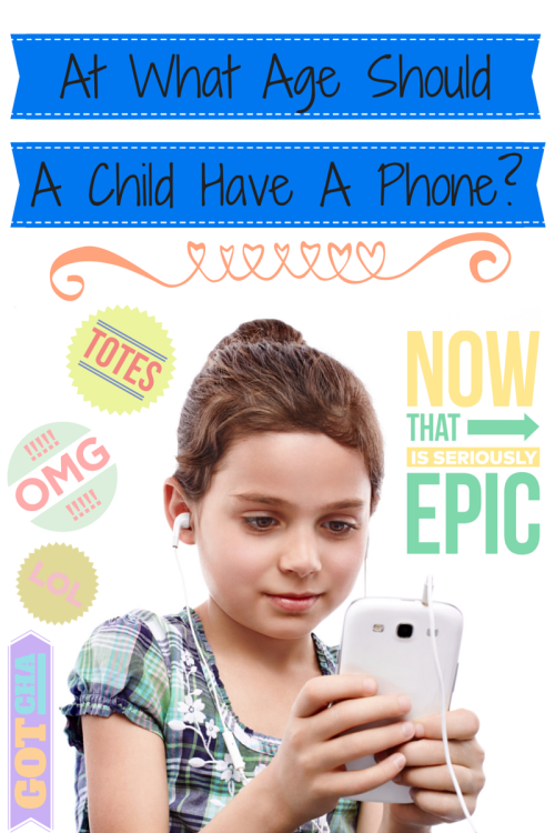 At-What-Age-Should-A-Child-Have-A-Cell-Phone