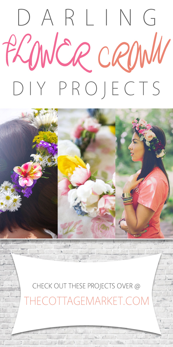 http://thecottagemarket.com/wp-content/uploads/2015/05/FlowercrownTTOOWWEERR.jpg