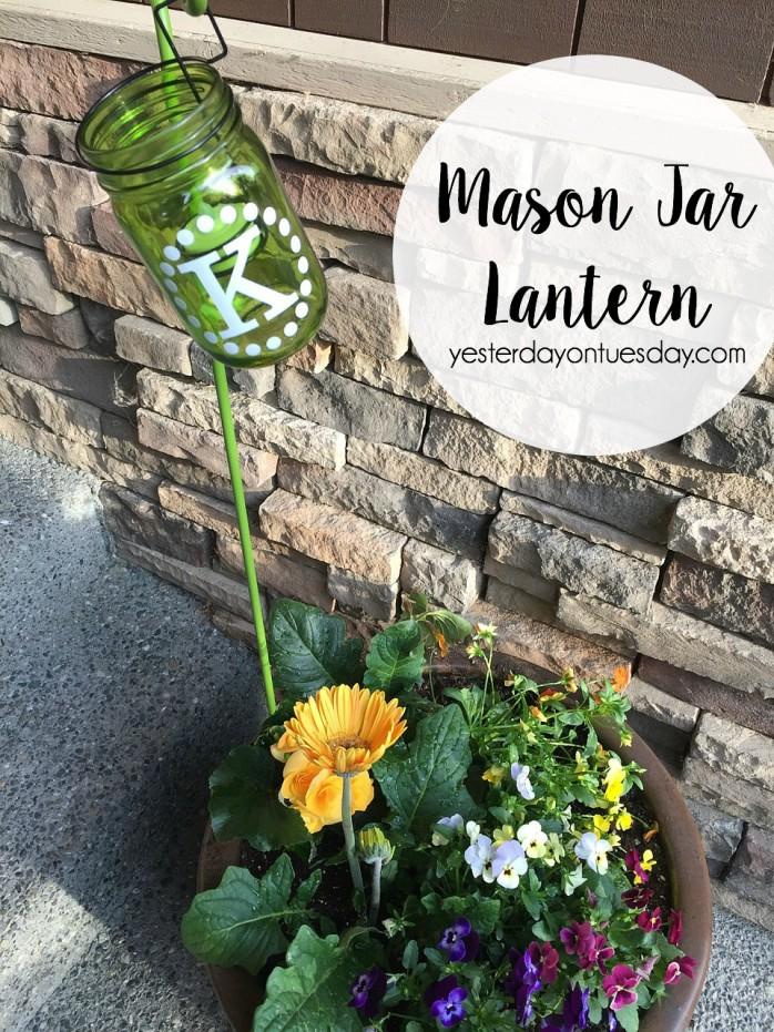 Mason-Jar-Lantern1-698x931