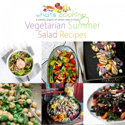 SUMMERSALADFEATURED