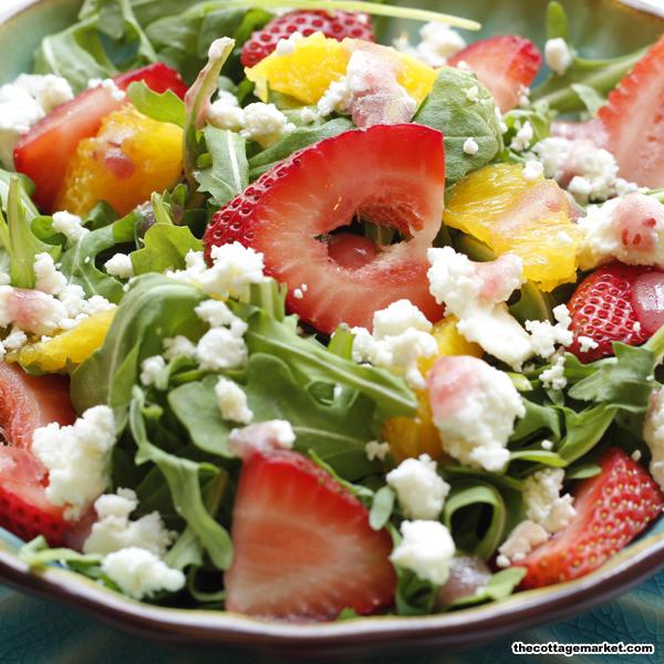 StrawberrySaladDressing-3