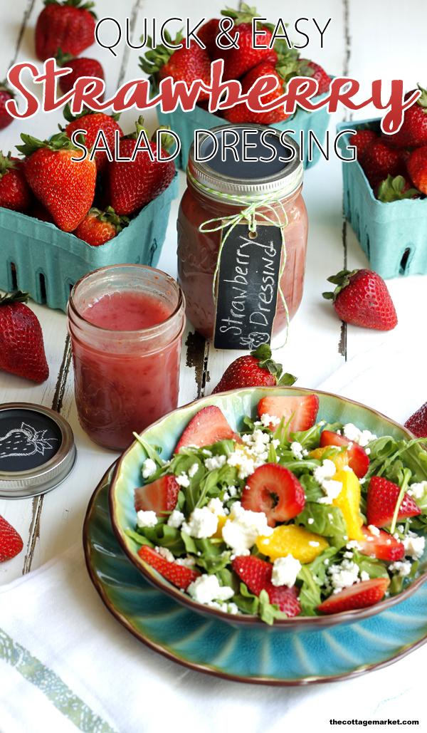 StrawberrySaladDressing-TOWER