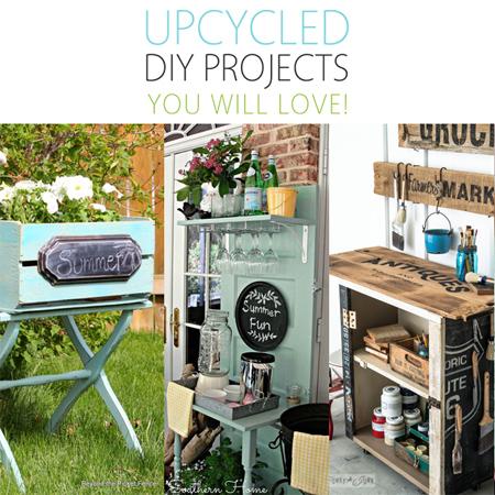 diy project