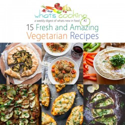 WHATSCOOKING2featured