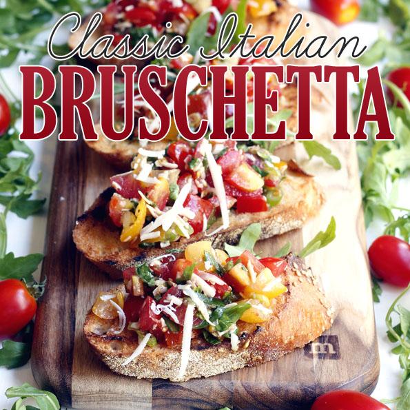 bruschetta-0