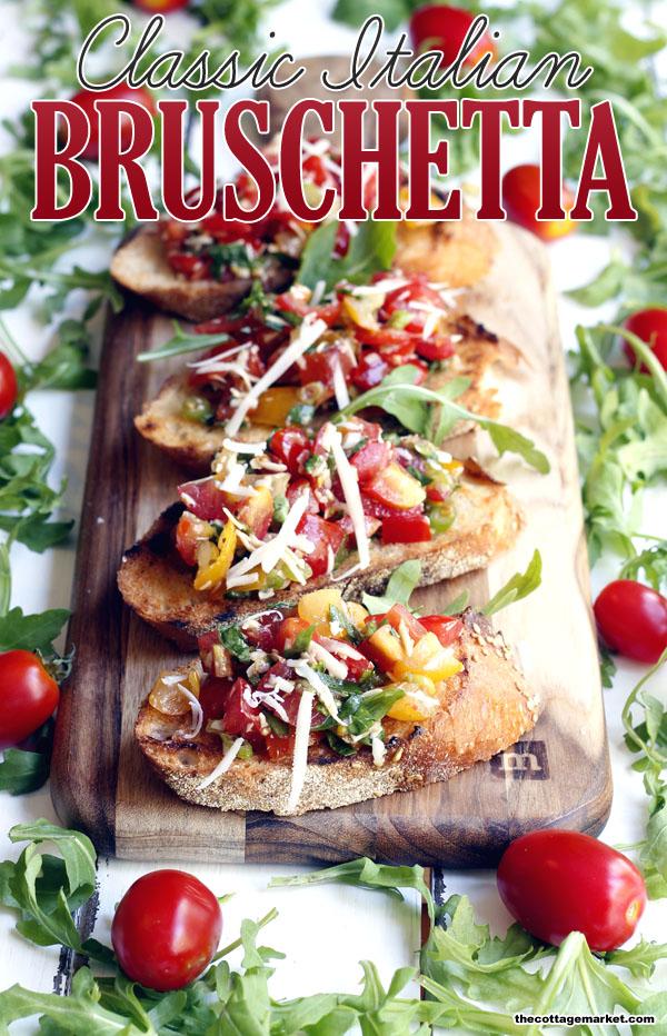 bruschetta-TOWEER