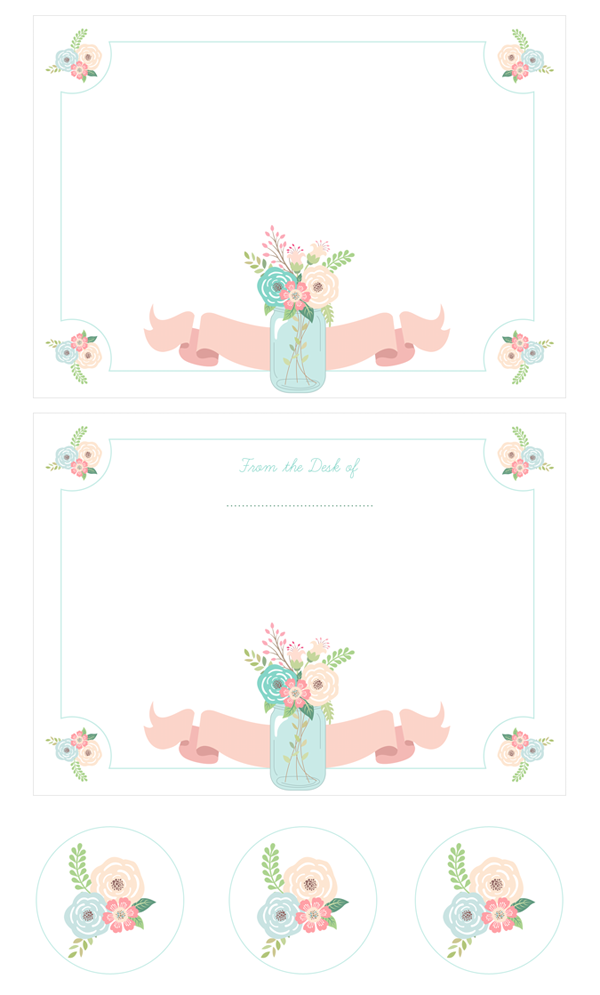 notecard-preview