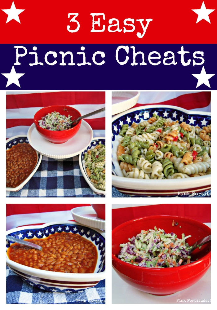 picnic51