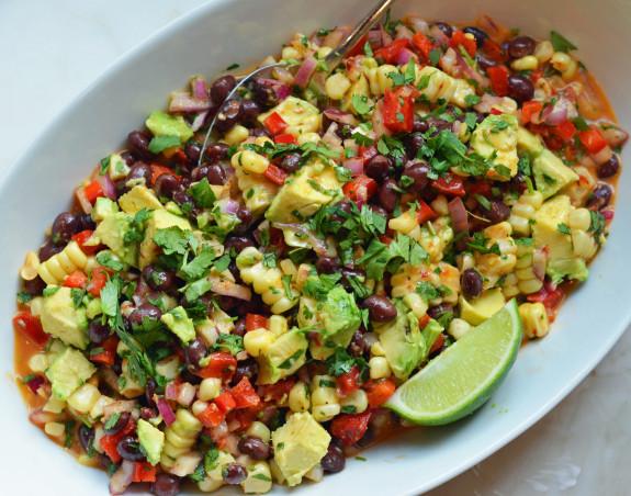 http://thecottagemarket.com/wp-content/uploads/2015/05/salads5.jpg