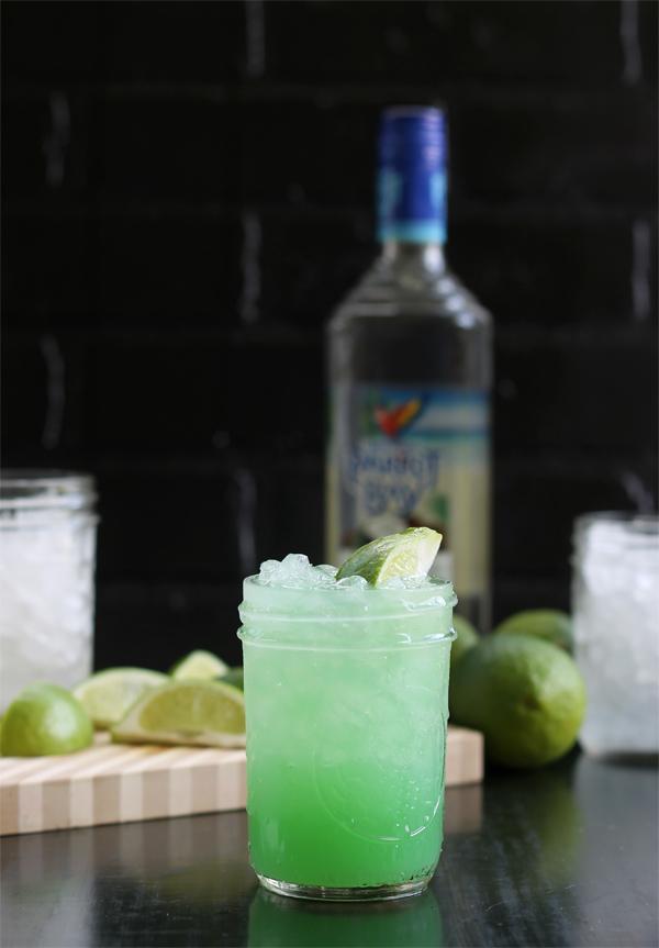 shark-bite-cocktail