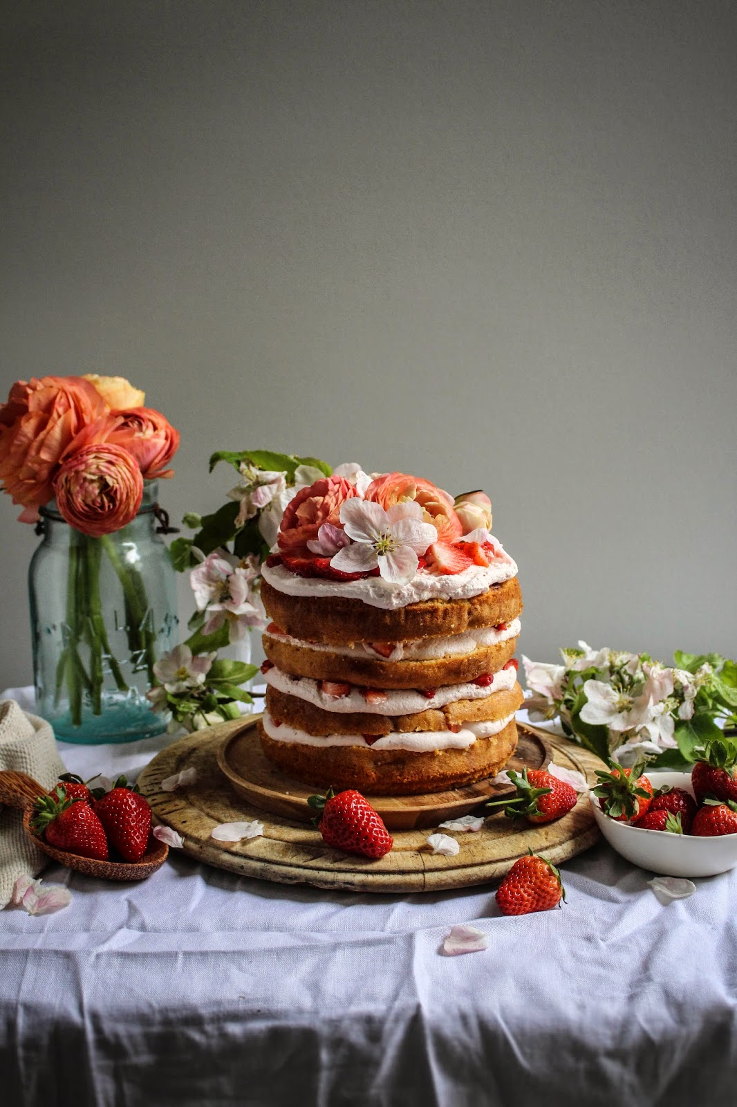 strawberry tres leche-25