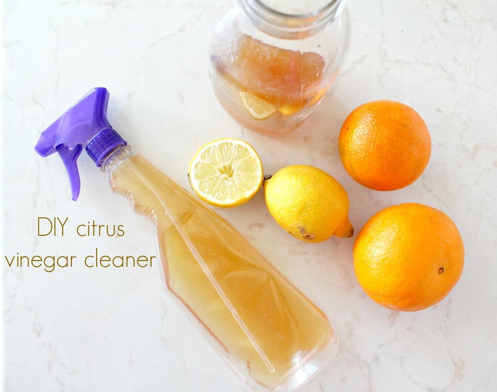 DIY-citrus-vinegar-cleaner-thumb