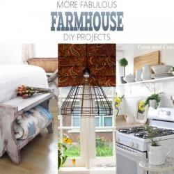 FarmhouseStyle0000