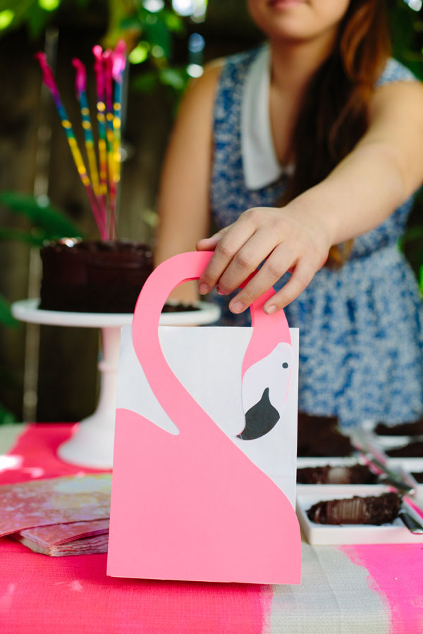 Flamingo-Gift-Bags1