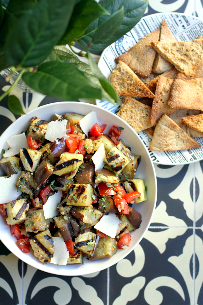 Grilled-Eggplant-Salad-682x1024