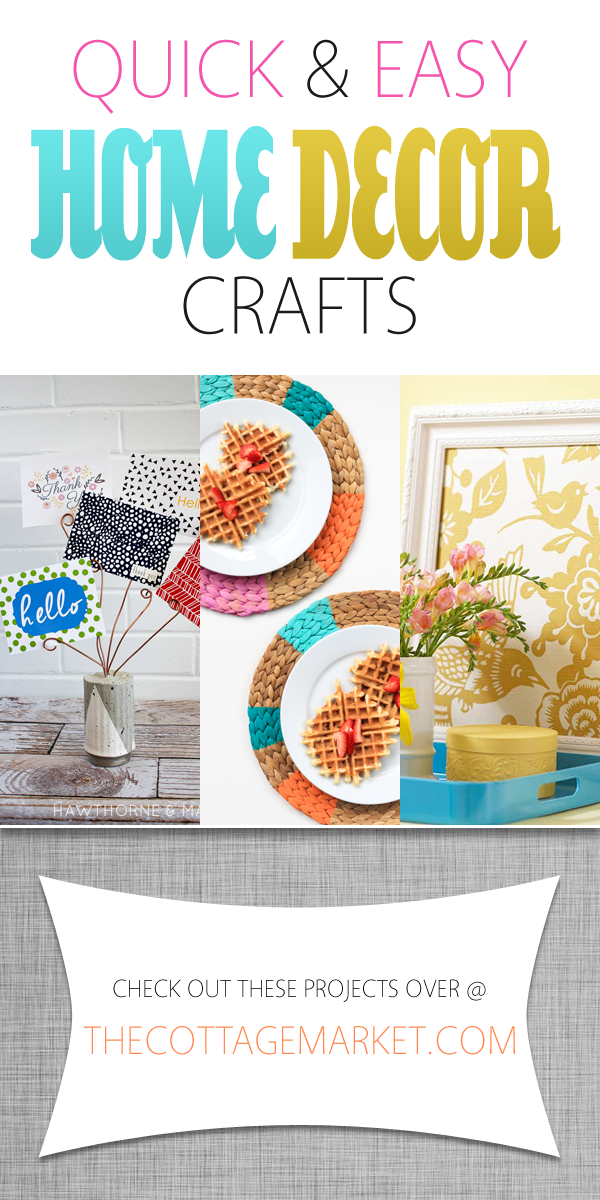 http://thecottagemarket.com/wp-content/uploads/2015/06/HomeCrafts-Tower-00.png