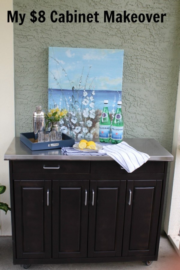Outside-cabinet-makeover-labeled-e1433730483179