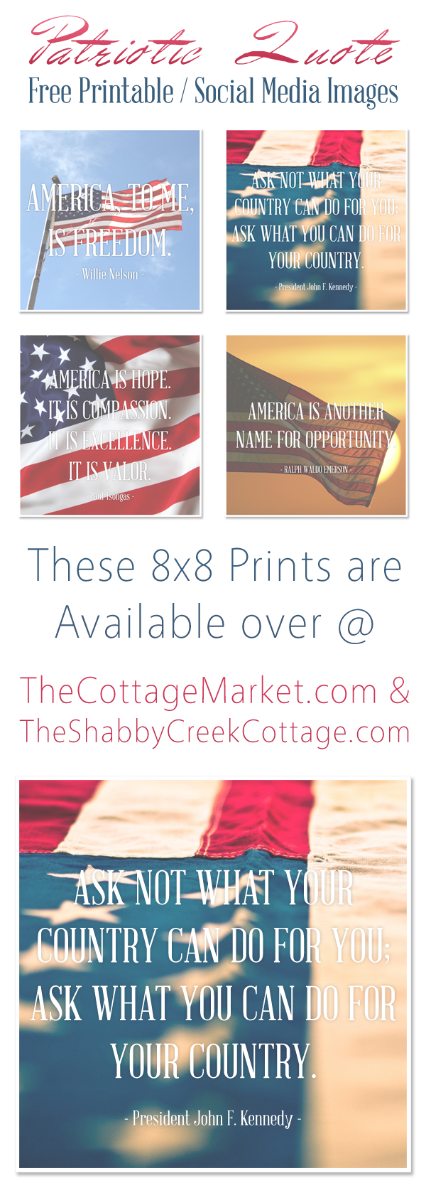 http://thecottagemarket.com/wp-content/uploads/2015/06/PatrioticQuote-Tower.png