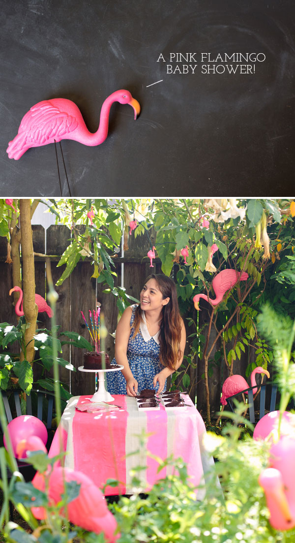 Pink-Flamingo-Baby-Shower1