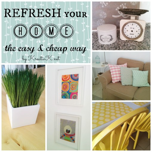 Refresh-Your-Home-the-easy-cheap-way-510x510