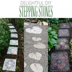 SteppingStone000