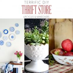 ThriftStore0000