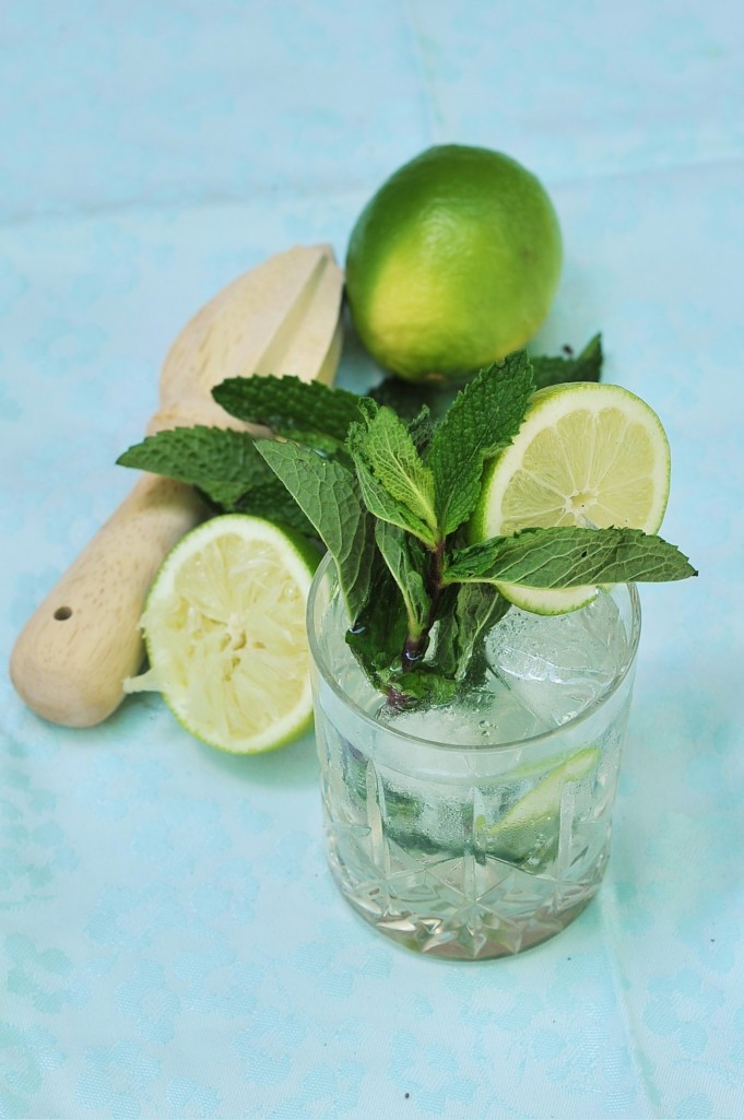 Zesty-lime-and-mint-virgin-cocktail-Kiku-Corner-4-681x1024