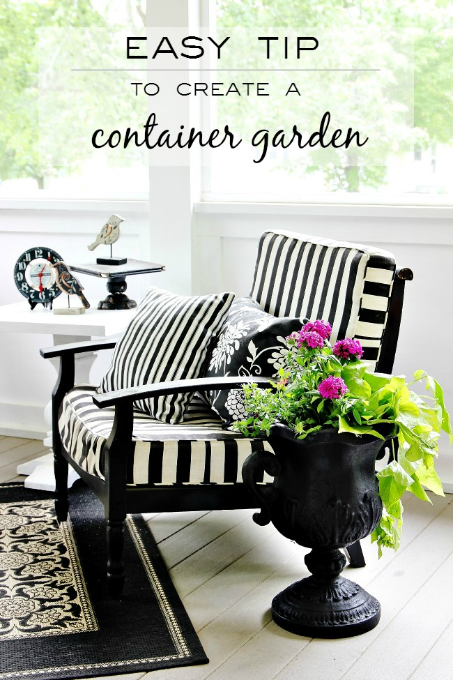 http://thecottagemarket.com/wp-content/uploads/2015/06/easy-tip-to-create-a-container-garden.jpg