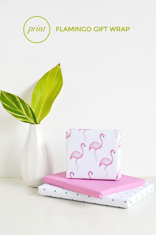 flamingogiftwrap_finished1_blog