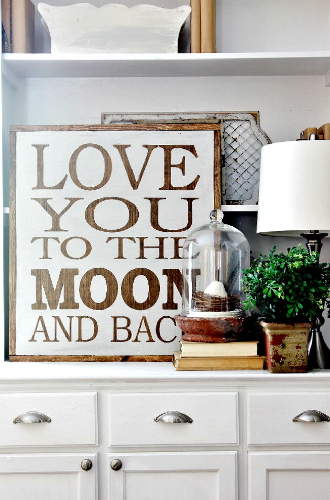 http://thecottagemarket.com/wp-content/uploads/2015/06/love-you-to-the-moon-and-back-sign.jpg