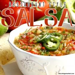 salsa-0
