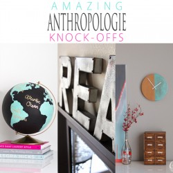 Anthropologie000
