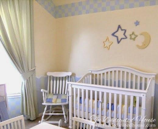 Baby+Nursery+1.jpg