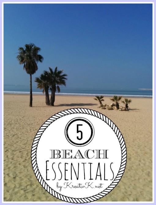 Beach1-510x672