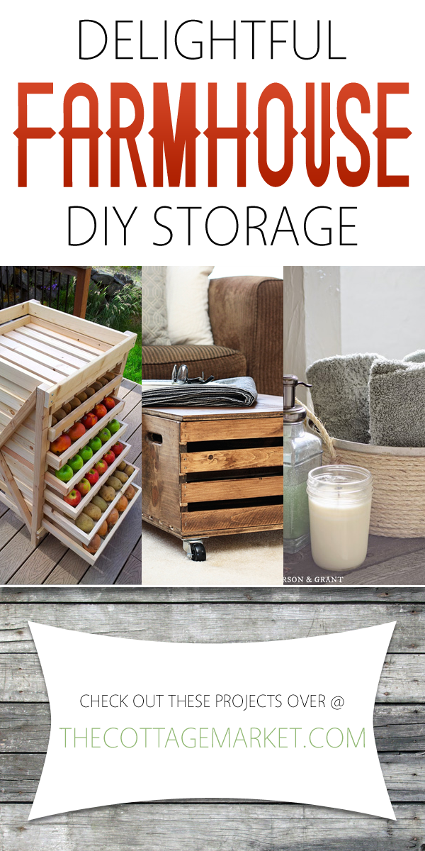 http://thecottagemarket.com/wp-content/uploads/2015/07/DIYStorage-TOWER-11.png