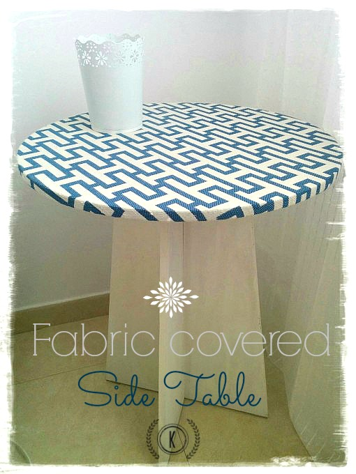 Fabric-covered-side-table