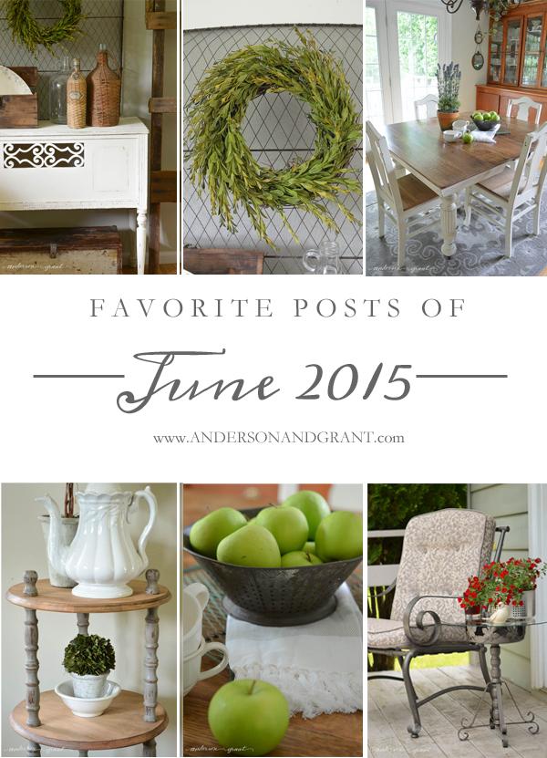Favorte-posts-june-2015-andersonandgrant