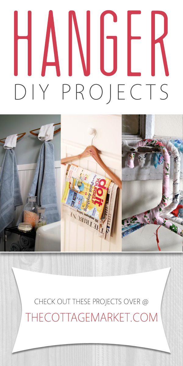 http://thecottagemarket.com/wp-content/uploads/2015/07/Hangers-TOWER-1.png