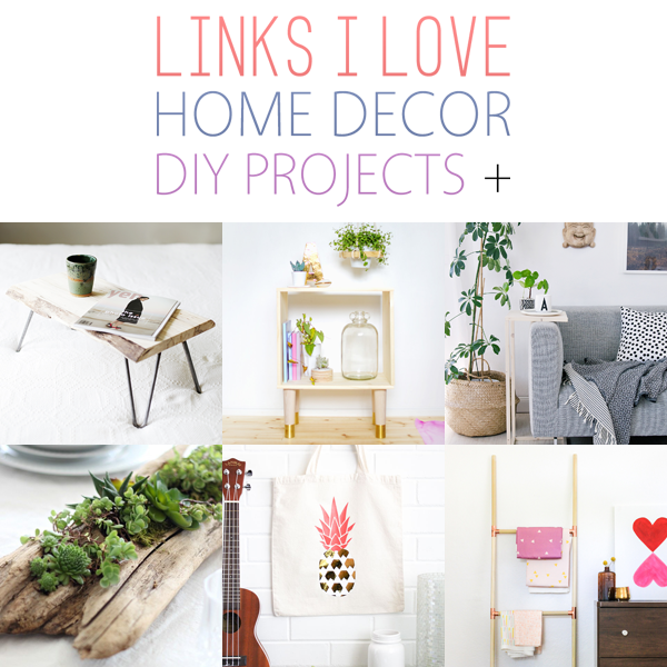 I will tell you the truth about love home decor in the next for Home decorations next